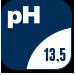 ph135